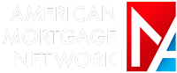 American Mortgage Network Refinance | Get Low Mortgage Rates